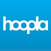 Hoopla