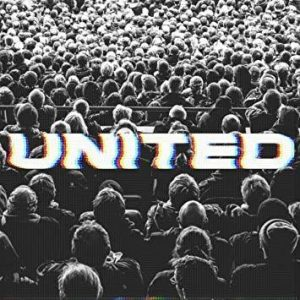 People / [Hillsong] United