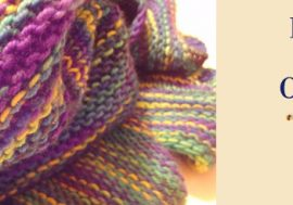 Black Rock Knitting & Crochet Club
