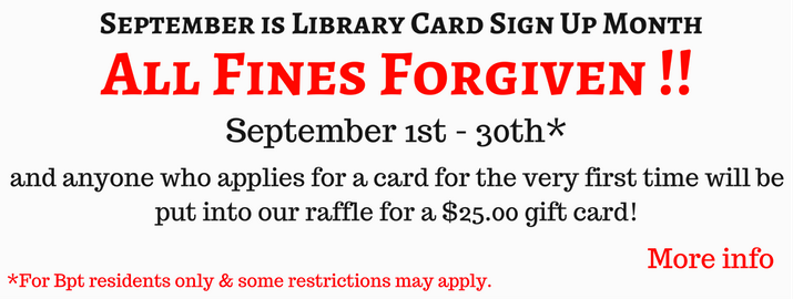 Fines_Forgiven