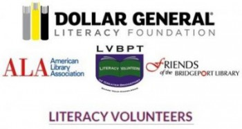 Literacy Volunteers of Greater Bridgeport
