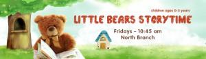 little-bears-long