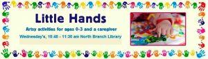 little-hands-3