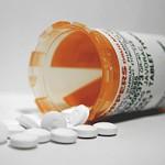 medication3