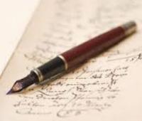 Memoir Writing Workshop - Live on Zoom