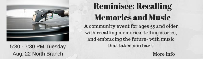 memorybanner