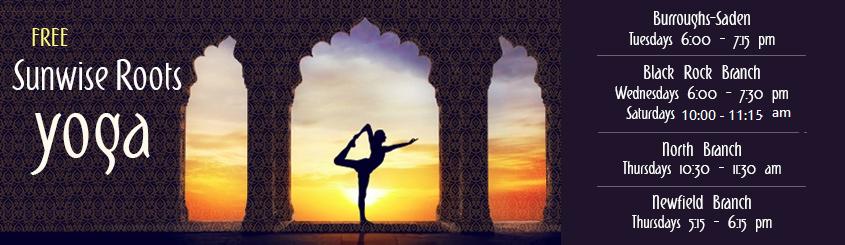 new-yoga-banner