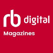 RBdigital - magazines