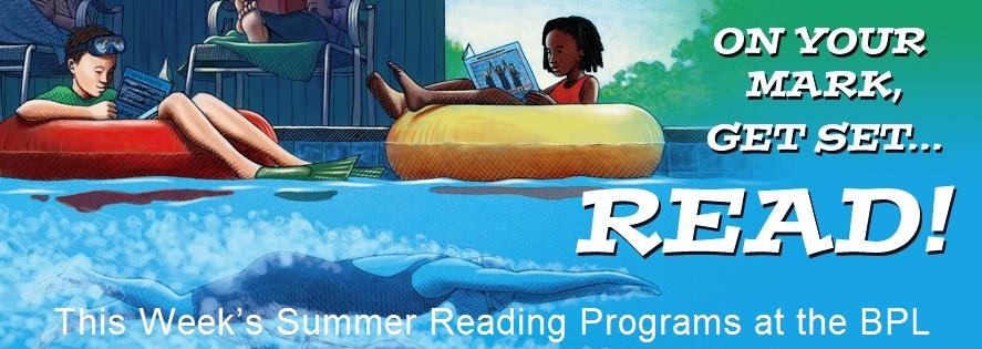readingprograms