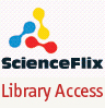 Scienceflix from Library