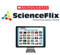 scolastic-SciFlix