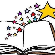 Storytime Stars on Facebook Live
