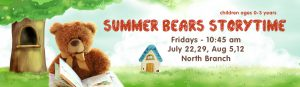 summer-bears