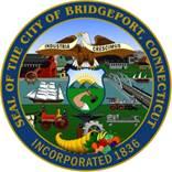 Bridgeport Public Schools Emergency Food Services