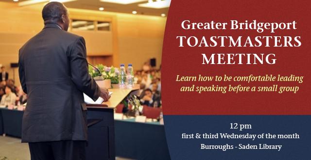 toastmasters1