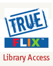 Freedomflix from Library